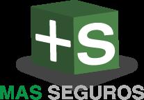 MAS SEGUROS